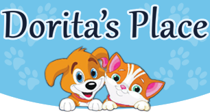 Dorita's Place for Pets
